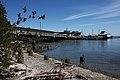 Bainbridge Island (3726844109).jpg