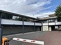 Bains Douches Banc Sable - Joinville-le-Pont (FR94) - 2020-08-27 - 6.jpg