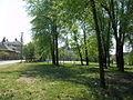 Bakonysárkány-park.jpg