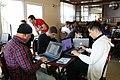 Bakuriani WikiCamp 118.jpg