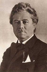 Balázs Árpád-Hollenzer László.jpg