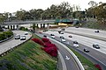 Balboa Park, San Diego, CA, USA - panoramio (302).jpg