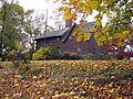 Balch House in the Fall.jpg
