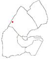 Balho-Djibouti.png
