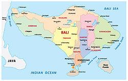 Bali Wikiwand