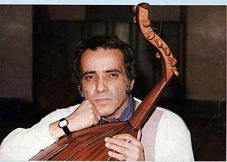 Baligh Hamdi Egyptian musicians