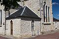 Ballancourt-sur-Essonne IMG 2277.jpg