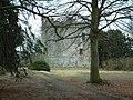 Balthayock Castle - geograph.org.uk - 140002.jpg