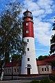 Baltiysk, Kaliningrad Oblast, Russia - panoramio.jpg