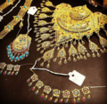 Baluch.jewelry.png
