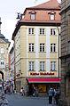 Bamberg, Karolinenstraße 5, 20150911-001.jpg