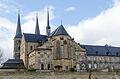 Bamberg, Michelsberg 10c-005.jpg