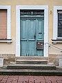 Bamberg Habergasse 5 P1134030.jpg
