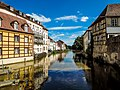 Bamberg World Heritage.jpg