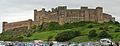 Bamburgh Castle pano.jpg