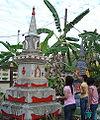 Ban Khung Taphao02.jpg