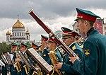Band of the 154th Preobrazhensky Regiment 02.jpg