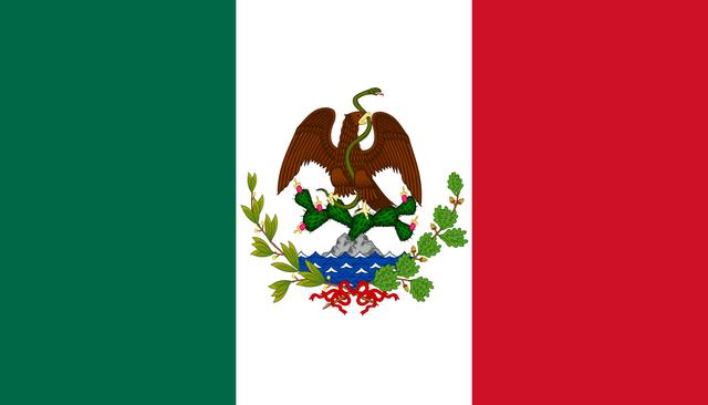 640px-Bandera_de_M%C3%A9xico_(1823-1835,