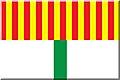 Bandiera Pallanuoto1.jpg