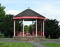 Bandstand, Hartshill Park - geograph.org.uk - 1294679.jpg