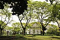 Bandstand in Singapore Botanic Garden - panoramio.jpg