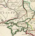 Banduri and Lisle. Imperii Orientalis et Circumjacentium Regionum.E (Chazaria).jpg
