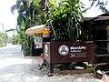 Bang Kachao, Phra Pradaeng District, Samut Prakan, Thailand - panoramio (9).jpg