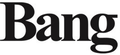 Bang magazine logo.png