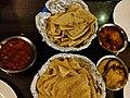 Bangali style chicken recipe.jpg