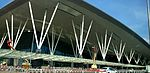 Bangalore International airport (11414914015).jpg