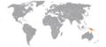 Bangladesh Papua New Guinea Locator.png