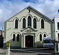 Bangor Congregational Church - geograph.org.uk - 912263.jpg