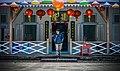 Bangunan Cagar Budaya Marga Tjhia.jpg