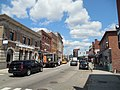 Bank Street, New London CT.jpg