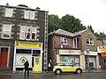 Bank Street - geograph.org.uk - 996328.jpg