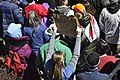 Banners and signs at March for Our Lives - 048.jpg