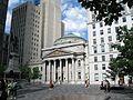 Banque de Montreal Place d Armes Montreal 05.jpg