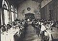 Banquet Mariage 1921.jpg