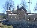 Banská Bystrica, Slovakia - panoramio.jpg