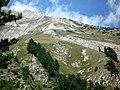 Bansko, Bulgaria - panoramio (28).jpg