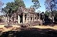Banteay Kdei 0002.jpg