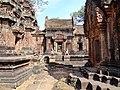 Banteay Srei 38.jpg