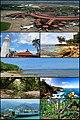 Banten Pictures.jpg