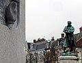 Bapaume statue Faidherbe 3.jpg