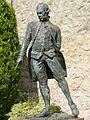 Bar-le-Duc - Statue du comte de Grasse -295.jpg