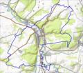 Bar-sur-Seine OSM 02.png