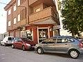 "Bar ""La Santa"" - panoramio.jpg"