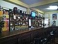 Bar La Bohemia SJO 03.jpg