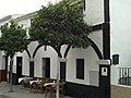 Bar en Valencina de la Concepción.JPG