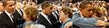 Barack Obama with Marian Edwards three frame.jpg